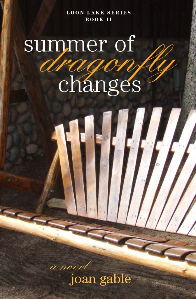 Dragonfly_Changes_Cover_Oct_2012