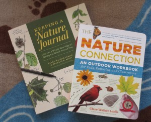nature_books